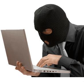 Manual del casi in-hackeable: Consejos de seguridad básica en Internet